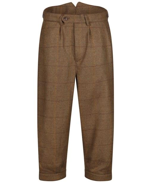 Men's Laksen Firle Tweed CTX™ Breeks - Firle Tweed