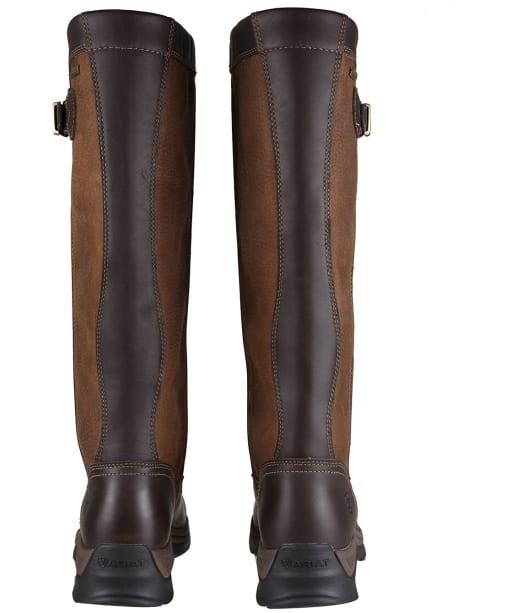 Women's Ariat Belford GORE-TEX Waterproof Boots