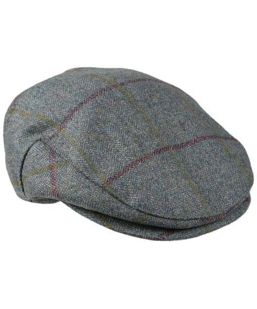 Dubarry Holly Tweed Cap - Sorrel