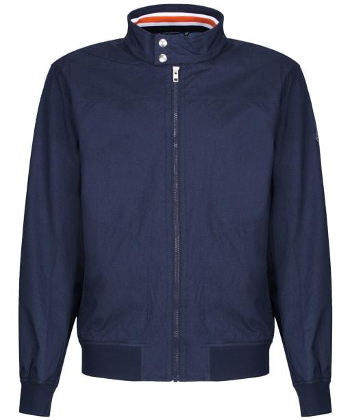 Men's GANT Casual Sports Jacket - Marine