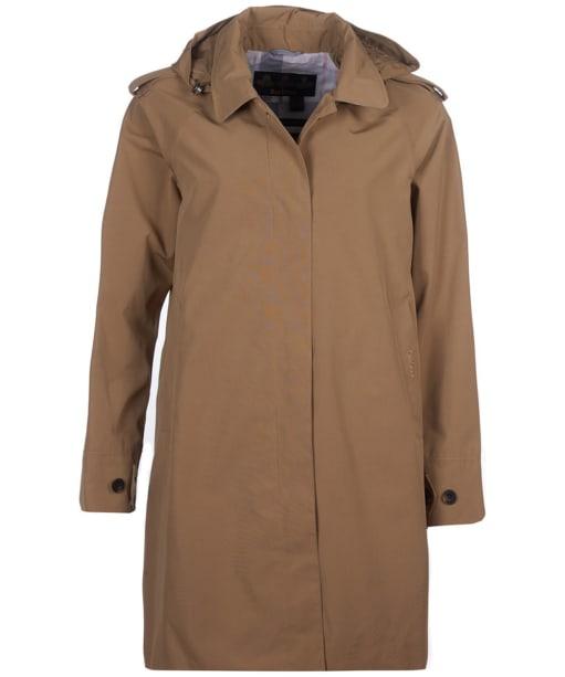 Women's Barbour Millie Waterproof Jacket - Trench