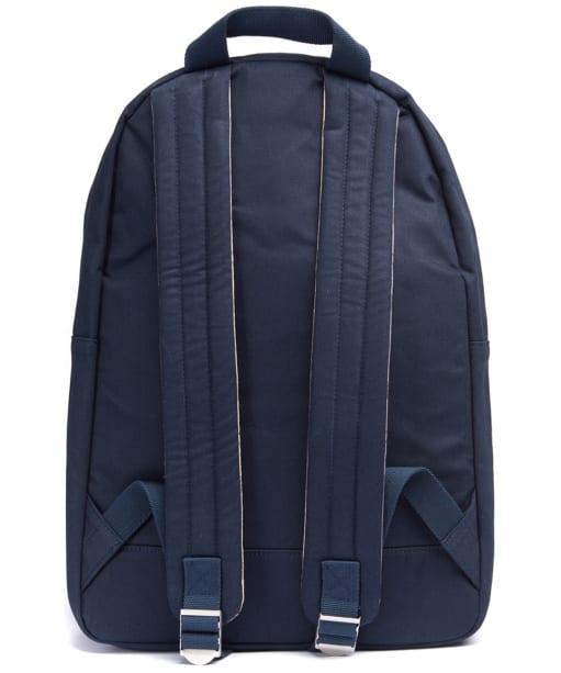 Barbour Cascade Backpack - Navy
