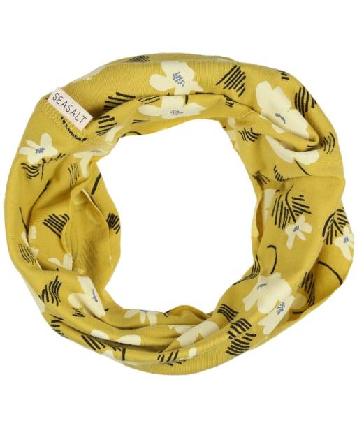 Women's Seasalt Handyband - Floral Dash Dune
