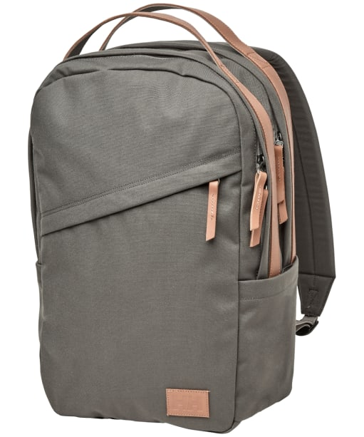 Helly Hansen Copenhagen Backpack - Beluga