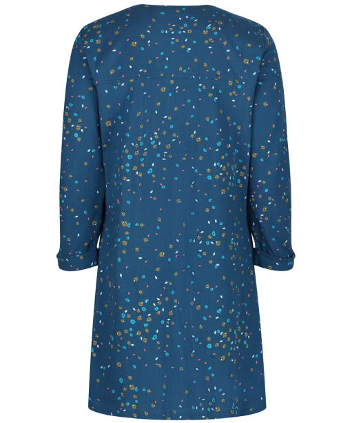 Women's Lily & Me Harriet Tunic - Teal