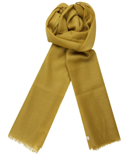 Women's Seasalt Pretty Useful Scarf - Dune