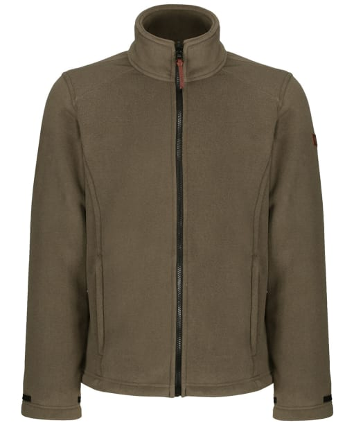 Men's Aigle Redul Jacket - Bronze