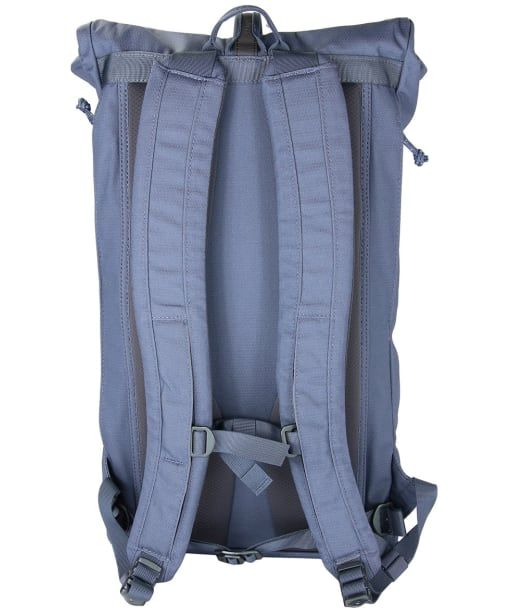 Millican Smith the Roll Pack 18L - Tarn