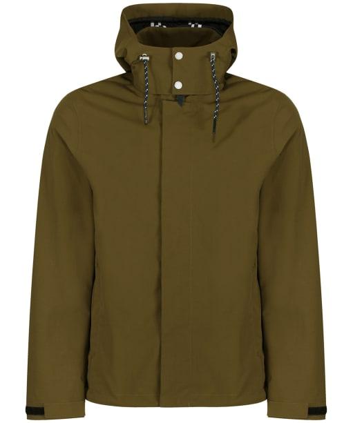 Men's Aigle Cytise Jacket - Kaki Aigle