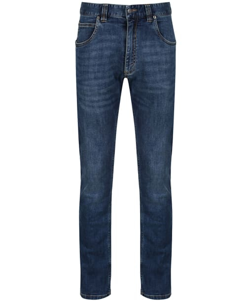 Men's Schöffel James Jeans - Indigo