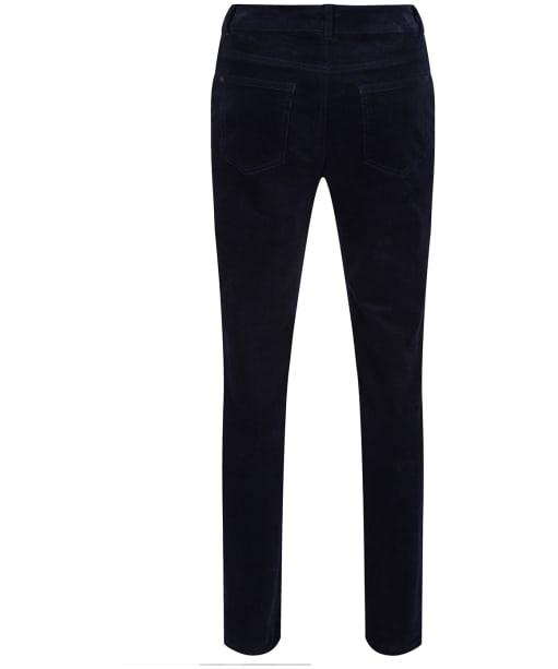 Women's Seasalt Lamledra Trousers - Midnight