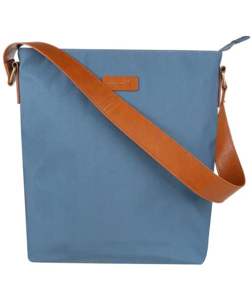 Women's Lily & Me Chalford Hobo Bag - Teal