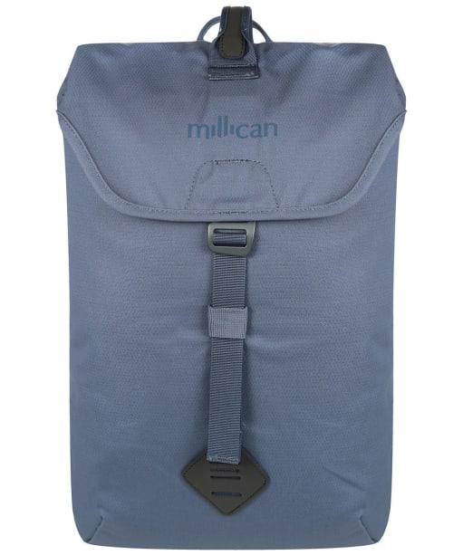 Millican Fraser the Rucksack 15L - Tarn
