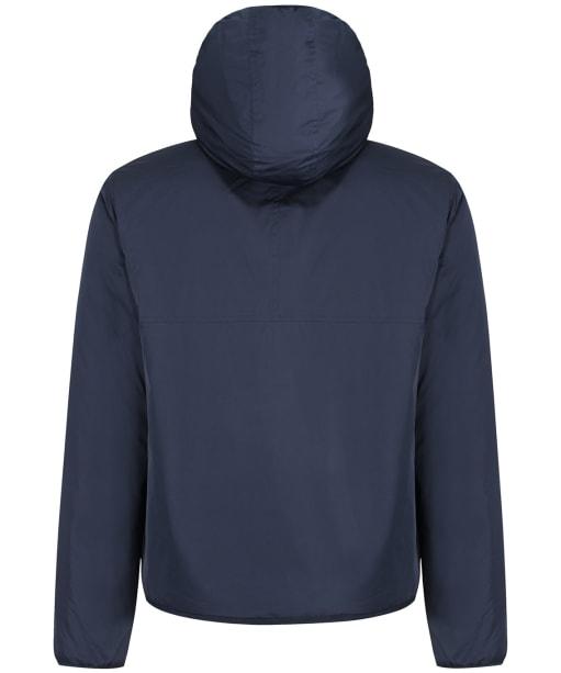 Men's Crew Clothing Langdale Jacket - Dark Navy