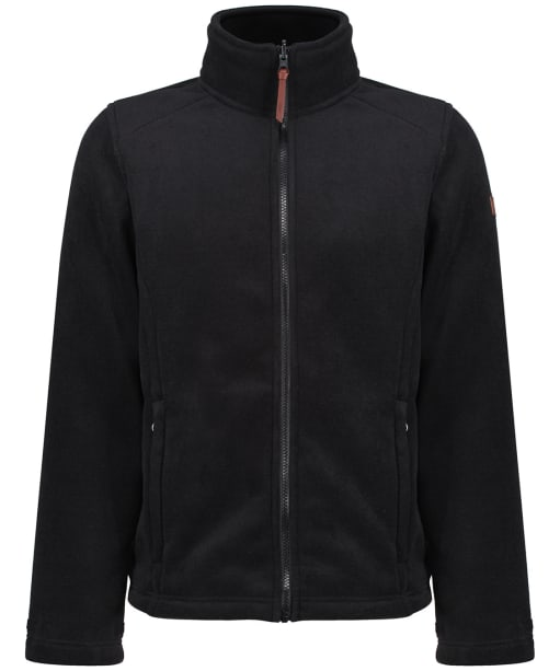 Men's Aigle Redul Jacket - Black