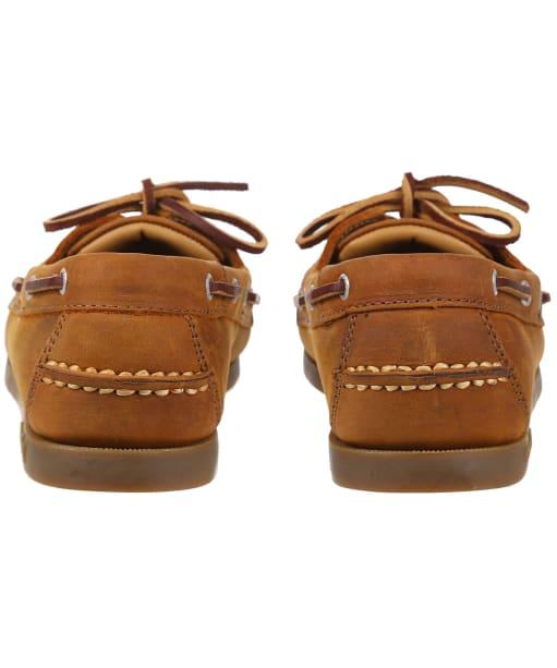 Women's Orca Bay Creek Deck Shoes - Sand