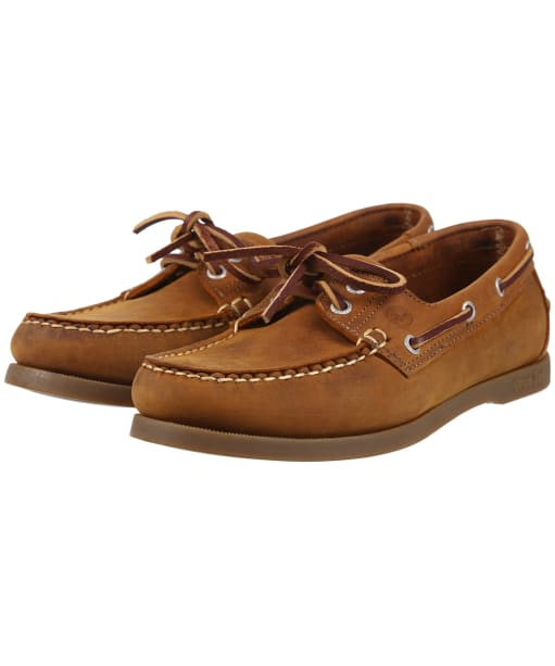 Women's Orca Bay Creek Deck Shoes - Sand