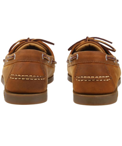 Men's Orca Bay Creek Deck Shoes - Sand