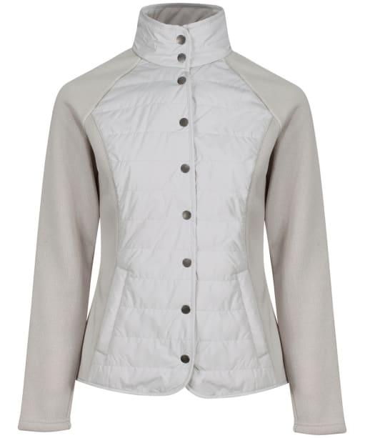 Women's Dubarry Courtown PrimaLoft® Jacket - Ice