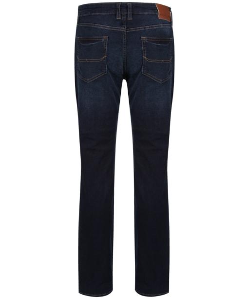 Men's R.M. Williams Ramco Stretch Demin Jeans - Indigo