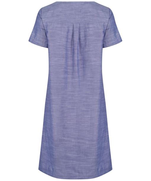 Women's Joules Fifi Shift Dress - Blue