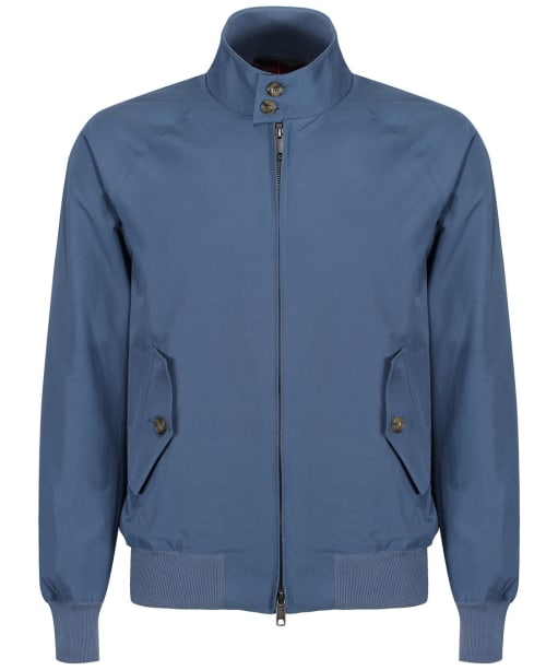 Men's Baracuta G9 Original Jacket - AVIO