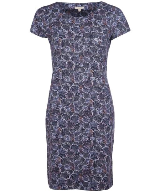 Women's Barbour Seaford Dress - Multi