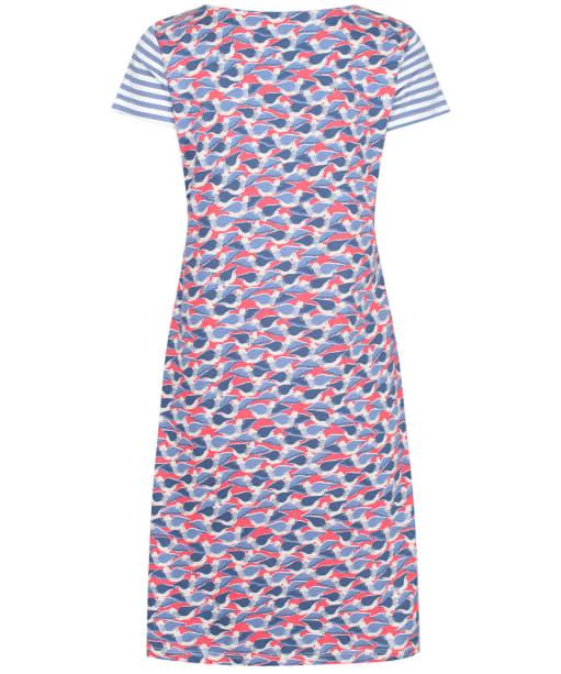 Women's Lily & Me Sienna Dress - Paradise Pink