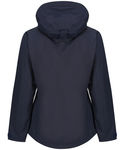 Women's Musto BR1 Sardinia Jacket 2.0 - True Navy