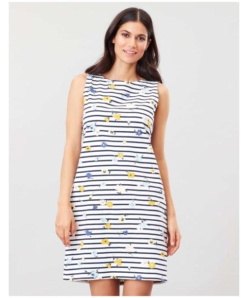 Women's Joules Riva Print Dress