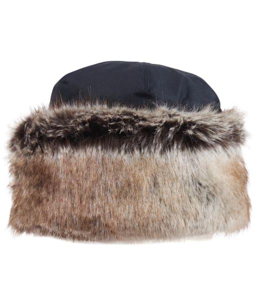 Women's Barbour Ambush Hat - Black