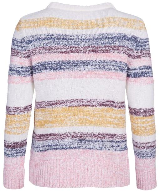 Women's Barbour Auklet Knit - Multi
