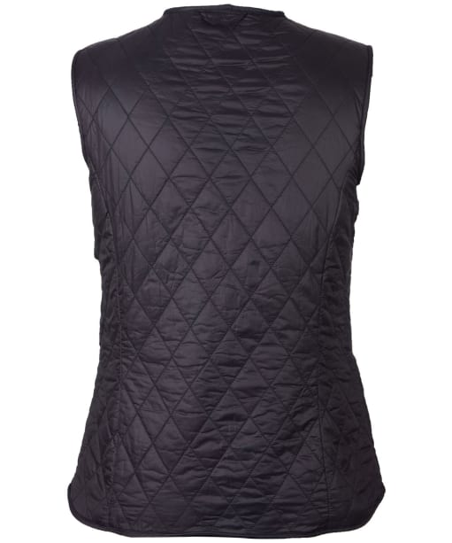 Women's Barbour Hornbeam Liner - Black