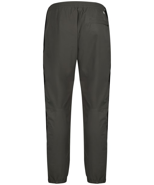 Schoffel Saxby Packable Overtrousers II - Tundra