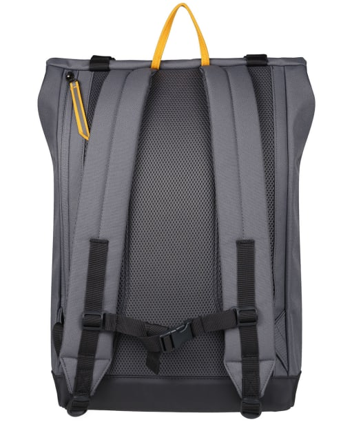 Helly Hansen Stockholm Backpack - Quiet Shade