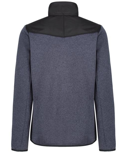 Men's Helly Hansen Varde ½ Zip Fleece - Slate