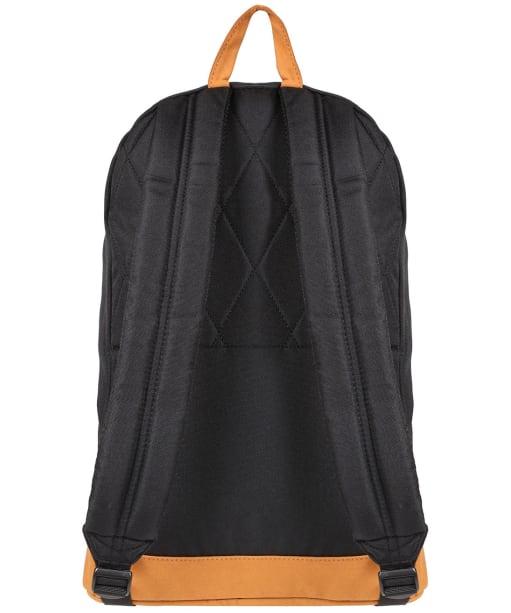 Helly Hansen Kitsilano Backpack - Black
