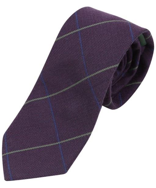 Men's Laksen Tweety Tie - Heather