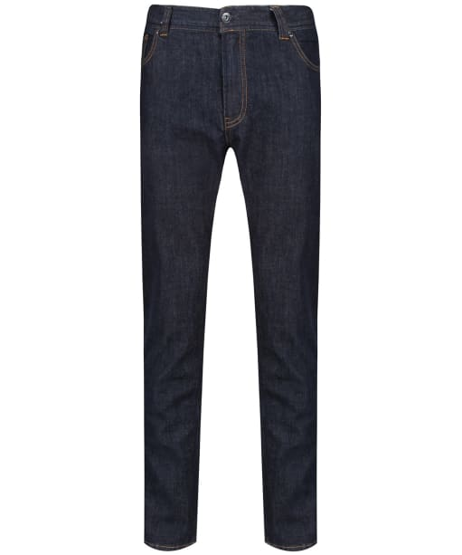 Men's Joules Slim Fit Denim Jeans - Denim