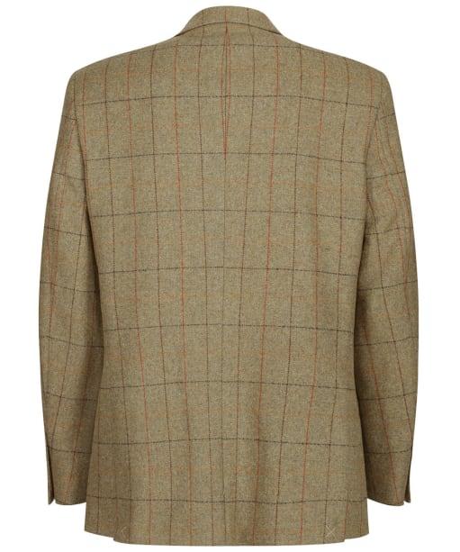 Men's Alan Paine Combrook Regular Length Blazer - Elm