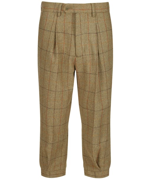 Men's Alan Paine Combrook Breeks - Elm