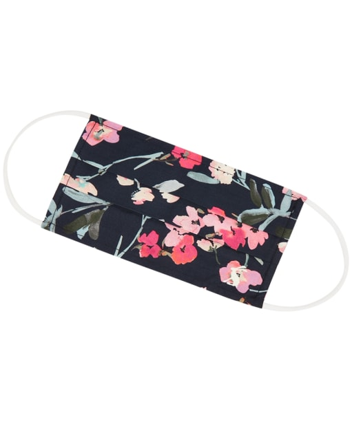 Women's Joules Face Covering - Floral