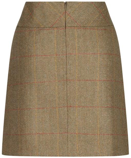 Women's Dubarry Bellflower Skirt - Elm