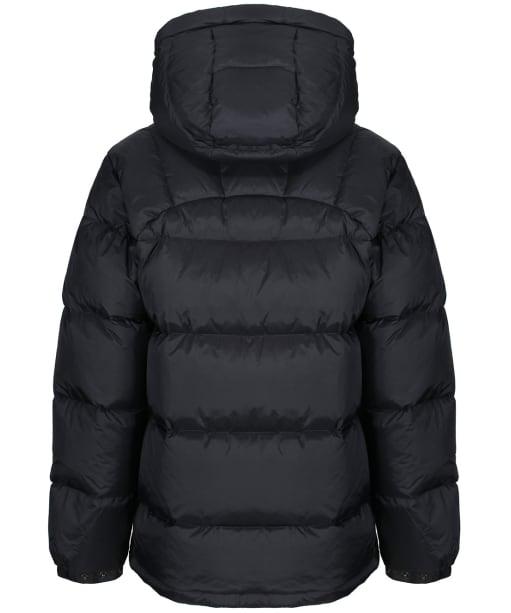 Men's Fjallraven Expedition Down Lite Jacket - Black