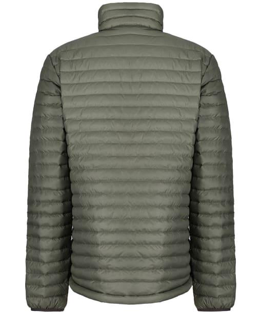 Men's Helly Hansen Sirdal Insulator Jacket - Lav Green