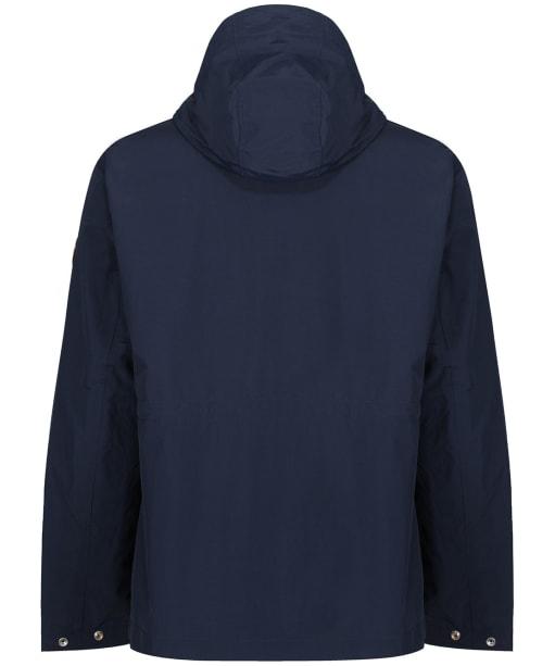 Men's Timberland Redington Hooded Jacket - Dark Navy