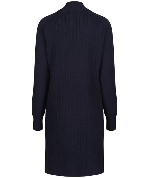 Women's Dubarry McDonnel Dress - Navy