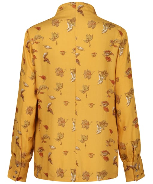 Women's Dubarry Edelweiss Shirt - Harvest