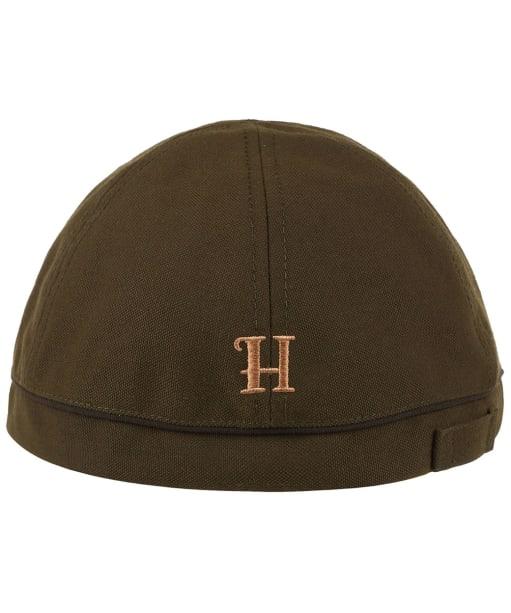 Men's Harkila Pro Hunter Cap - Willow Green