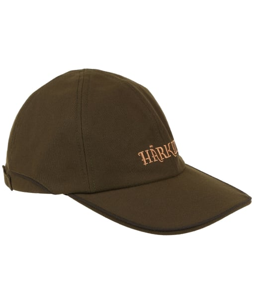Men's Harkila Pro Hunter Cap - Willow Green